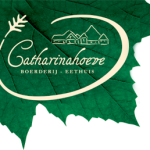 Vacature bij Catharina hoeve