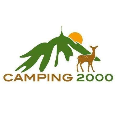 camping2000