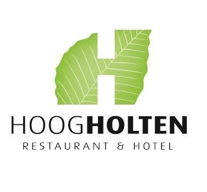 Restaurant en Hotel Hoog Holten