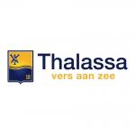 Strandpaviljoen Thalassa