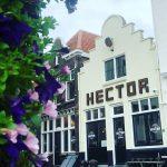 Restaurant Hector Goes