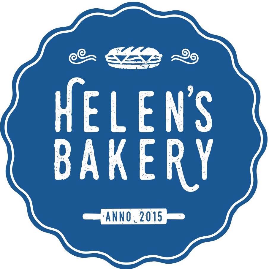 helens-bakery