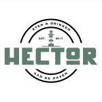 Restaurant Hector Zierikzee