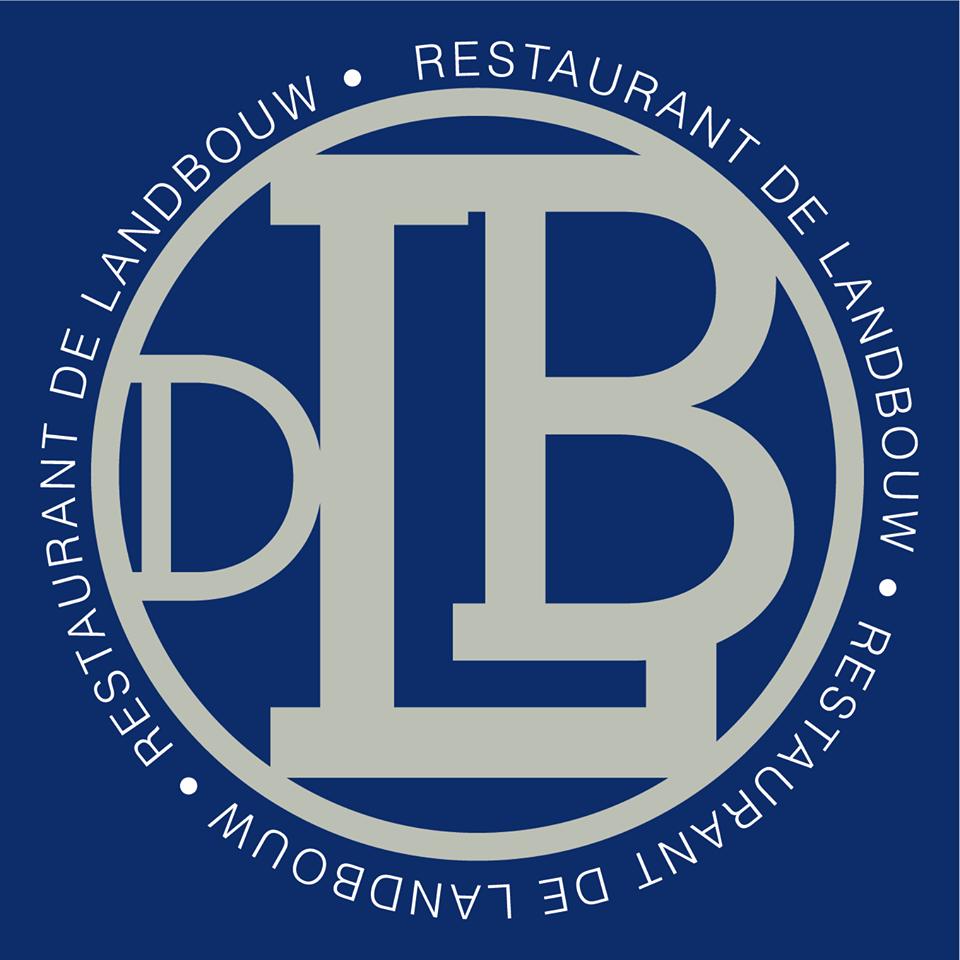 Restaurant De Landbouw