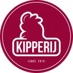 Kipperij Breda