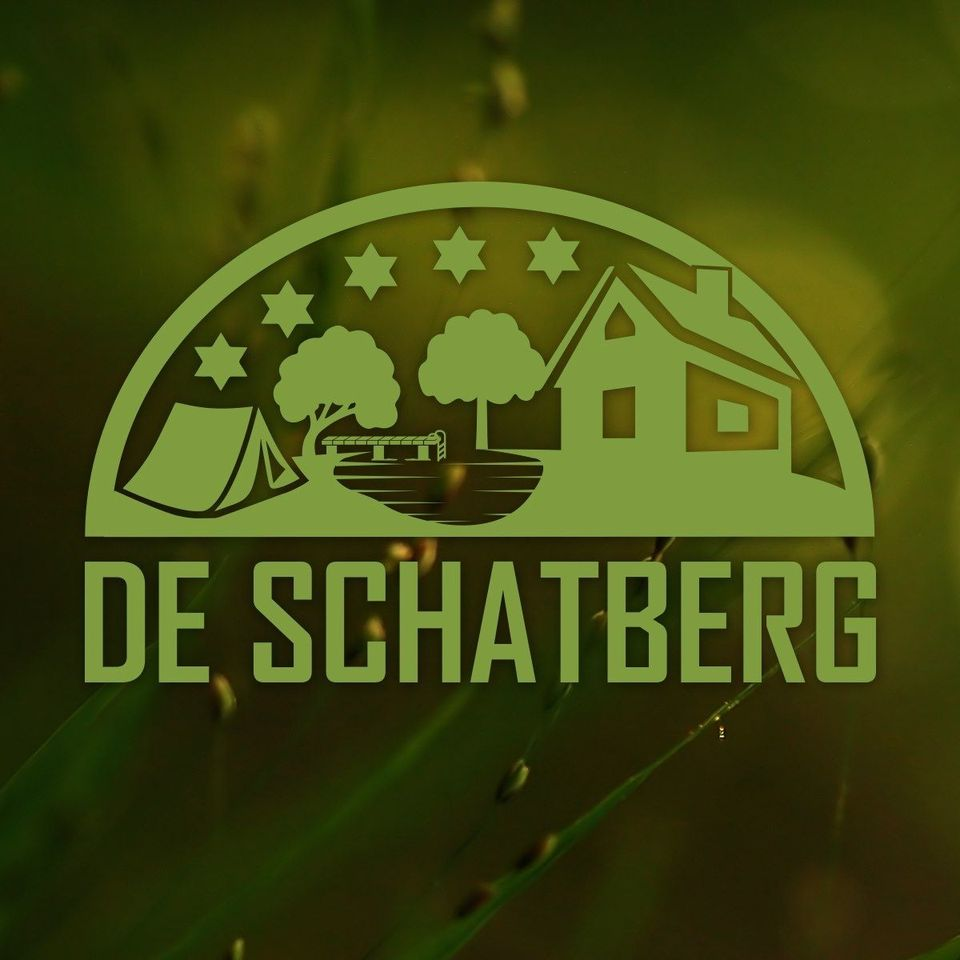 De Schatberg & Fun and Entertainment Center