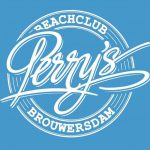 Beachclub Perry's