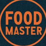 Foodmaster Boskoop