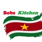 Bobs Kitchen