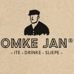 Omke Jan