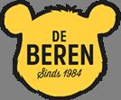 Beren Leiden-Zuid