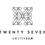 HotelTwentySeven