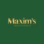 brasserie Maxim's