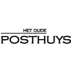 Het oude Posthuys