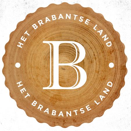 Brabantse Land