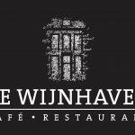Café-Restaurant de Wijnhaven