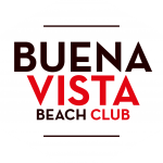 Buena Vista Beach Club