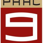 Paal 9