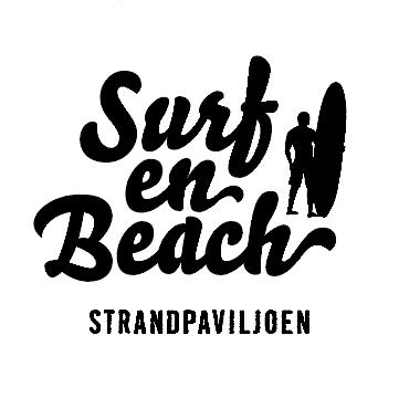 Surf en Beach
