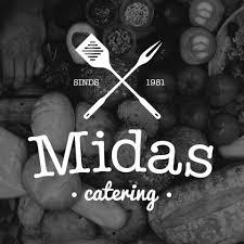 Midas Catering