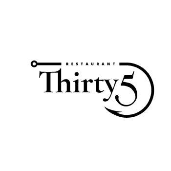 Thirty5