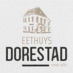 Eethuys Dorestad