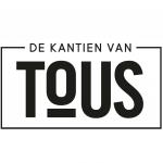 Kantien van Tous