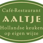 Restaurant Aaltje