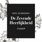 Hotel de Zevende Heerlijkheid