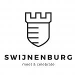 Swijnenburg