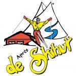 De Aprés skihut