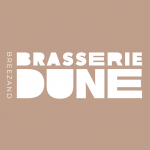 Brasserie Dune