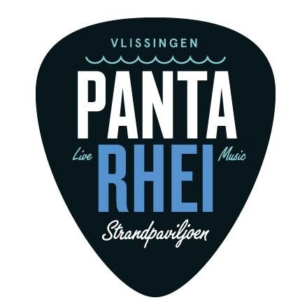 Strandpaviljoen Panta Rhei