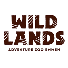 Wild Lands adventure zoo Emmen