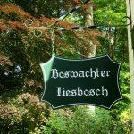 Restaurant Boswachter Liesbosch