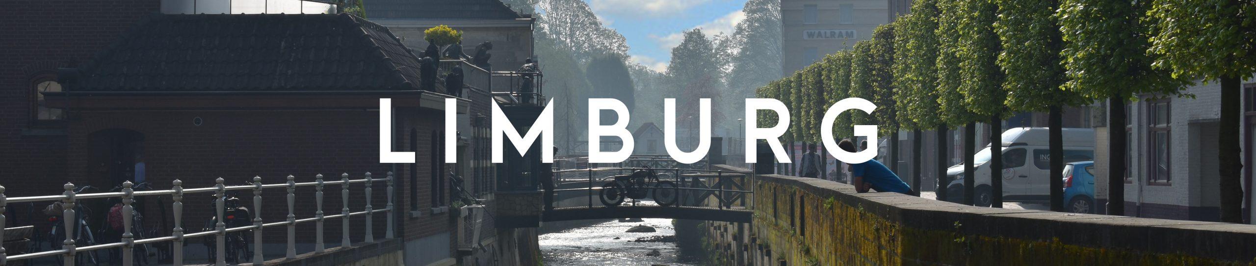 Horeca vacatures Limburg