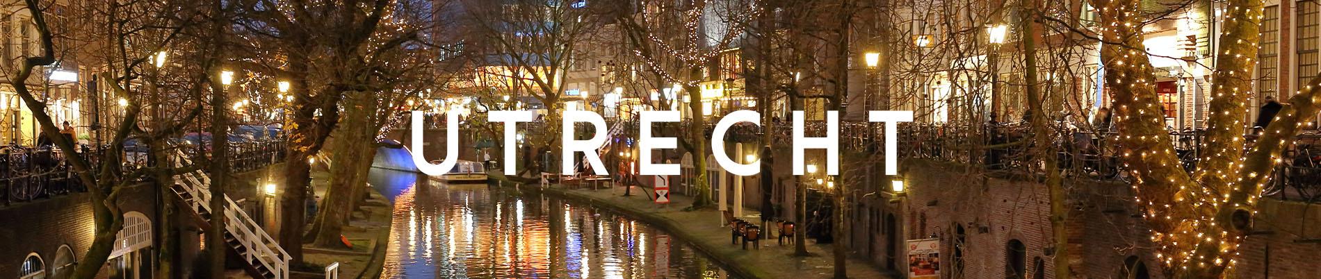 Utrecht horeca vacature