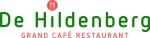 Grand Cafe De Hildenberg