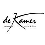 Restaurant de Kamer