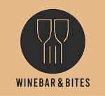 Winebar & Bites