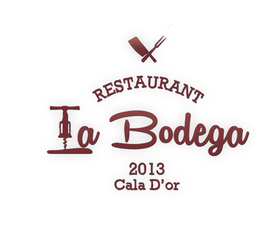 La Bodega Mallorca