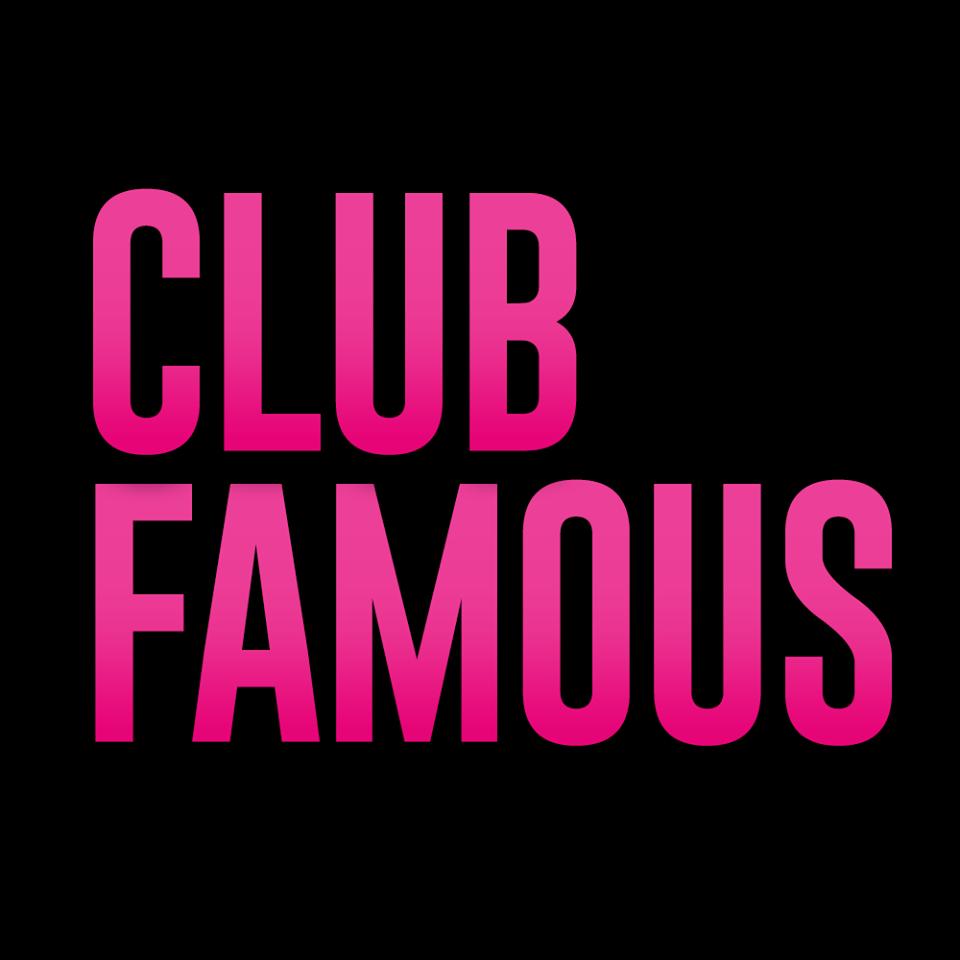 Club Famous