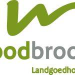 Landgoedhotel Woodbrooke Barchem