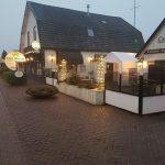 Cafe Wessel