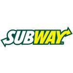 Subway Nieuwegein Laagraven