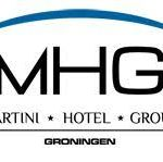 Martini Hotel Group