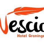 Nescio Hotel