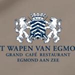 Het Wapen van Egmond