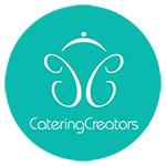 Catering Creators