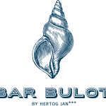 Bar Bulot at Botanic